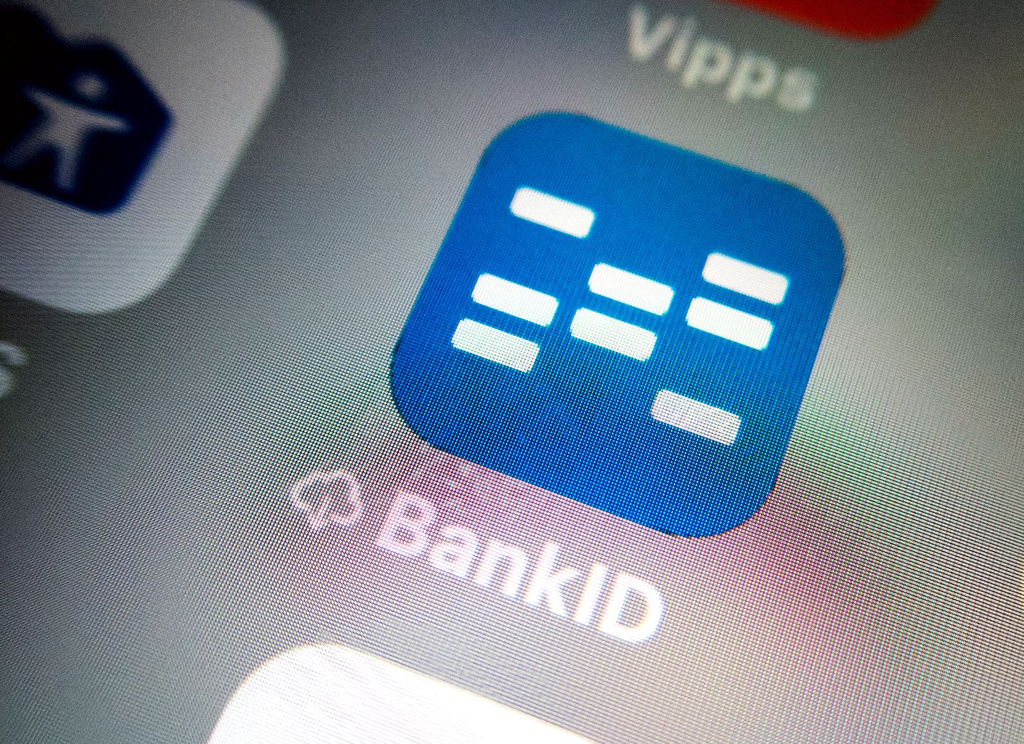 BankID-trøbbel for Telenor-kunder løst