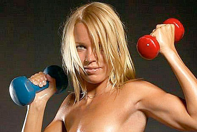 knulle damer therese johaug nude