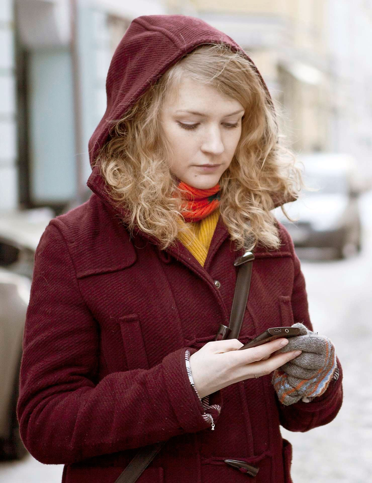 ny dating app for å erstatte tinder dating mens co foreldre