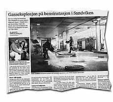 nyheter lokalt Bergen far Club Erotica b.