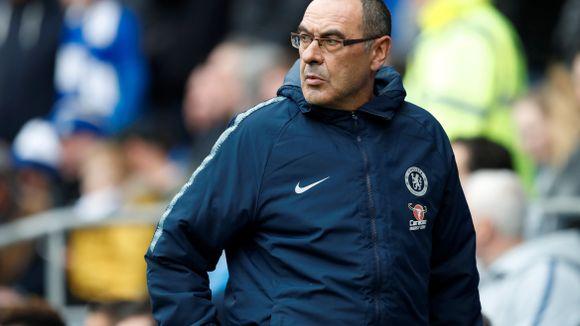 5f62d91b DIREKTE: Chelsea vant mot Cardiff etter grov dommerbrøler - Bergens ...