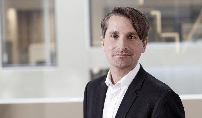 cce3a1ea Finn Myrstad, fagdirektør i Forbrukerrådet, ønsker å bli kvitt de lokale  bredbåndsmonopolene.