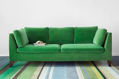 ikea sofaer