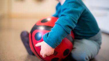 Aftenposten mener: Kommunen kan ikke ha eneansvar for mobbing i barnehagen