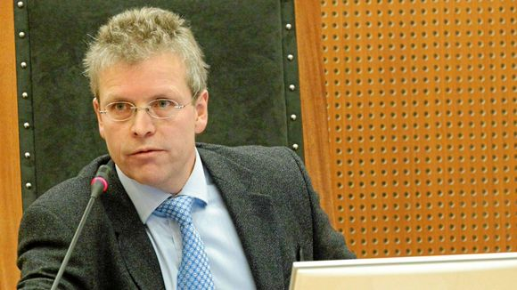 46f62a86 Behring Breivik til dommeren: - Jeg har innvendinger mot din habilitet