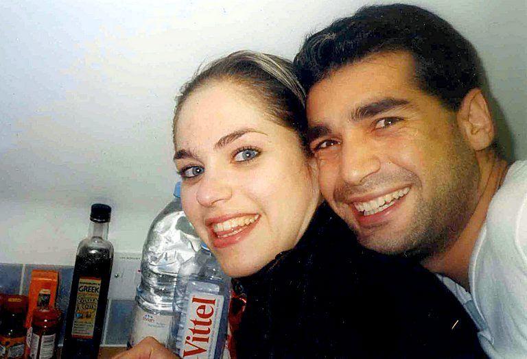 Gratis beste Indian Dating Sites
