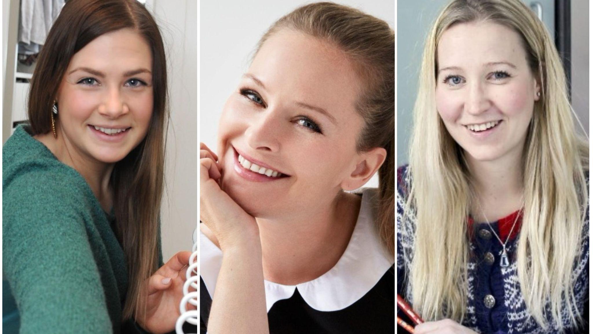 767b15887 Ryddeekspertenes beste tips: Slik får du orden i hjemmet - Stavanger ...