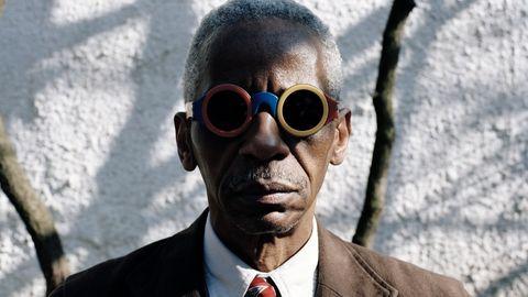Roscoe Mitchell: Et jazzalbum som vil bli stående ...