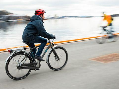 Oslo-folk får 5000 kroner for å kjøpe elsykkel. Men nå vil politikerne unngå samme tabbe de gjorde sist.