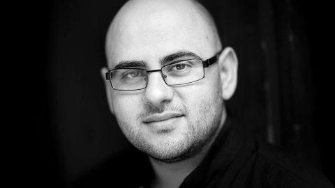 meninger kronikk Langlesning Hvordan lever man i en flyktnings kropp etter at flukten er over Tarek