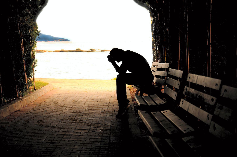 Fem myter om selvmord - Aftenposten