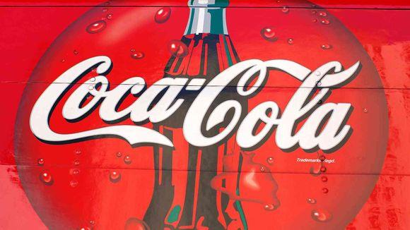 3b215eec Fedmestiftelse hadde tette bånd til Coca-Cola - Aftenposten