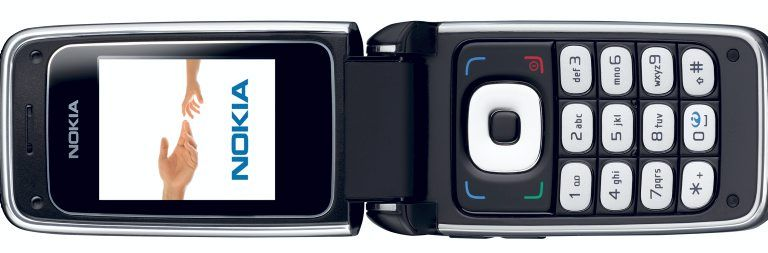 stor Nokia oppkobling Cary agos dating