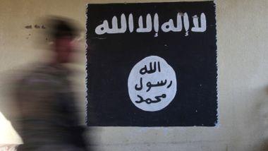 Verden trodde de var bekjempet. Nå gjør kaoset i Syria at IS kan komme knallhardt tilbake.