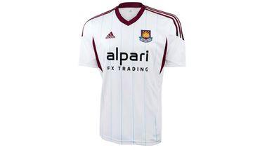 51f7441f West Ham best blant reservedraktene også