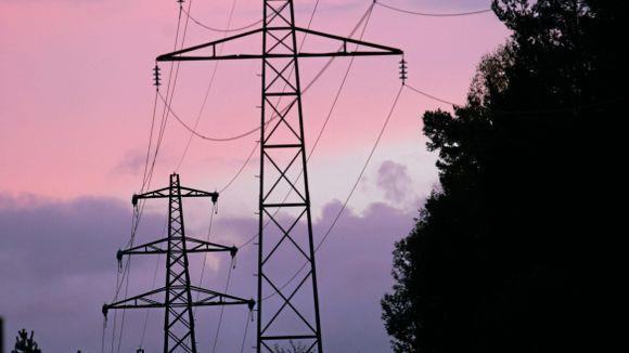 effd844a0 Strekker ny el-kabel mellom Tyskland og Norge - Aftenposten