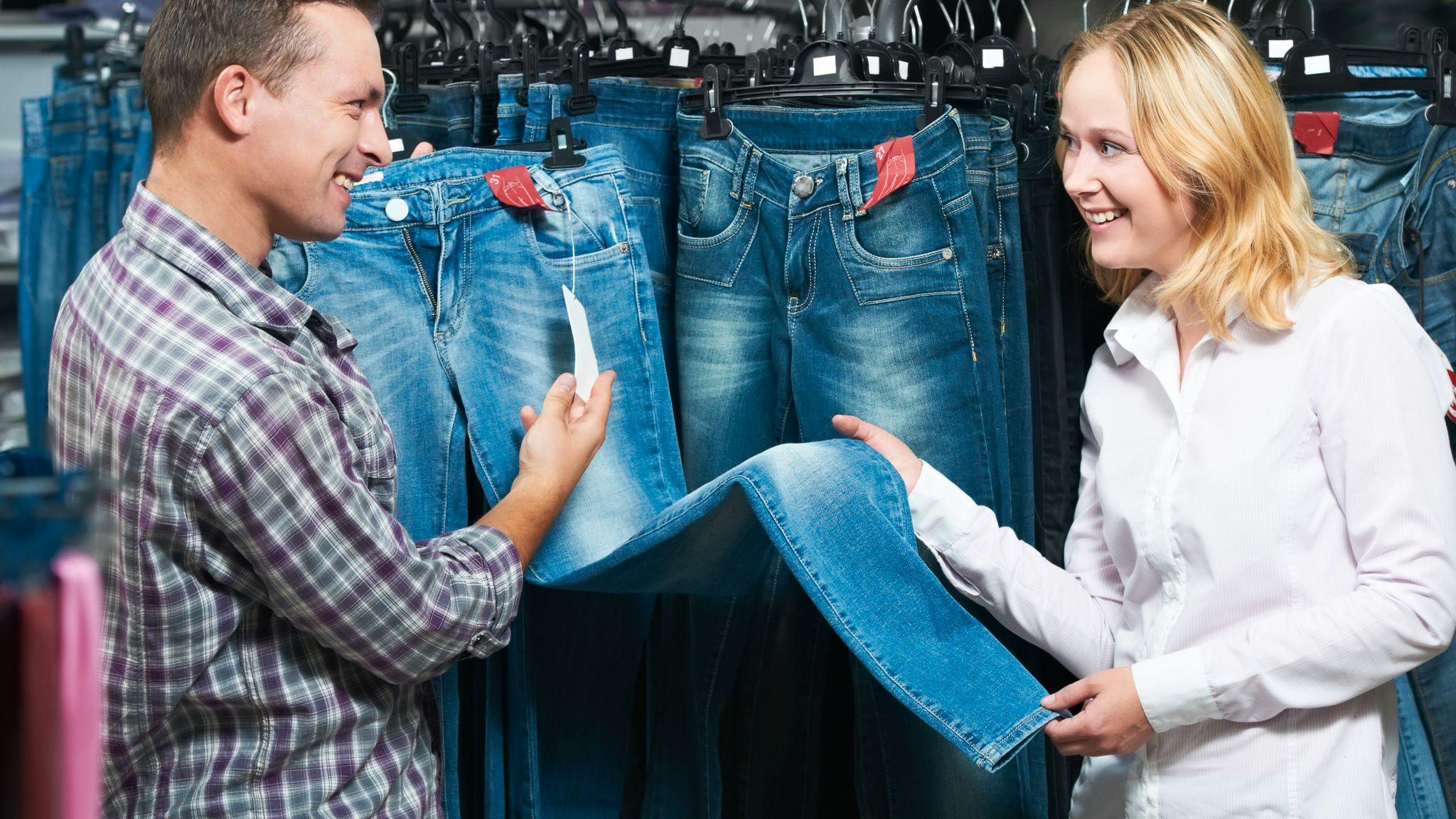 3e86b280 - Kjøper dyrere klær på grunn av status - Stavanger Aftenblad