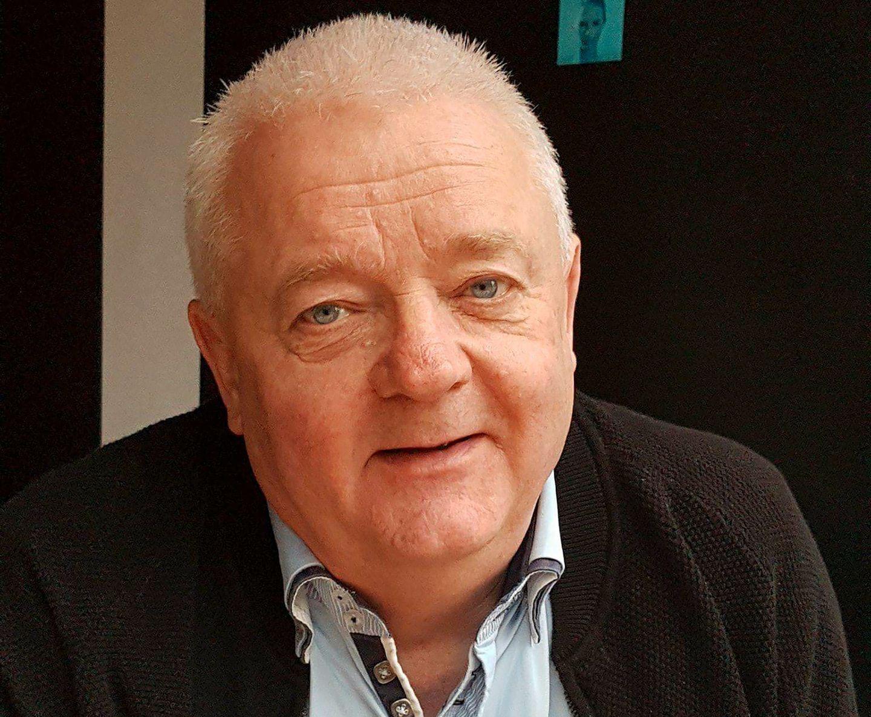 Advokat tror VM kan bli løsningen for Frode Berg