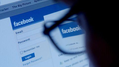 9c58567b5 Eldre stadig mer sosiale på nett - Bergens Tidende