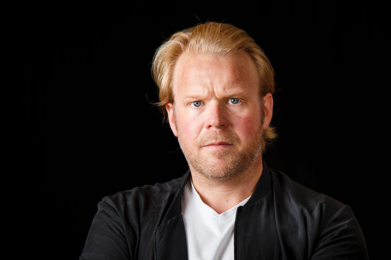 Regan Grusy, Anders Bergstrom - Weddings and Celebrations - The Anders bergstrom mckee gallery