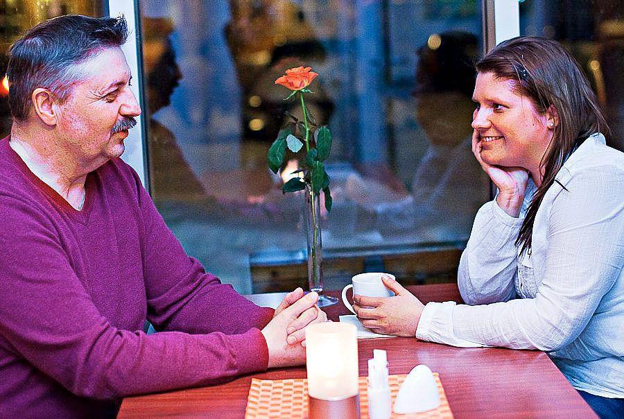 Gratis dating site Zurich