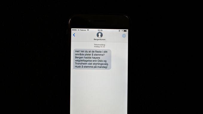 alt-text