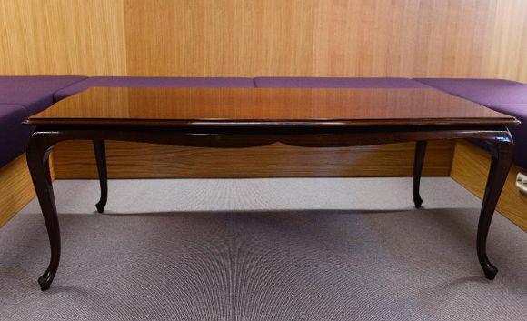 Veldig Har du noen Sandnes-møbler? - Aftenposten OY-58
