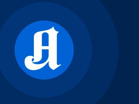 To menn i 20-årene siktet etter påkjørsel i Sandnes