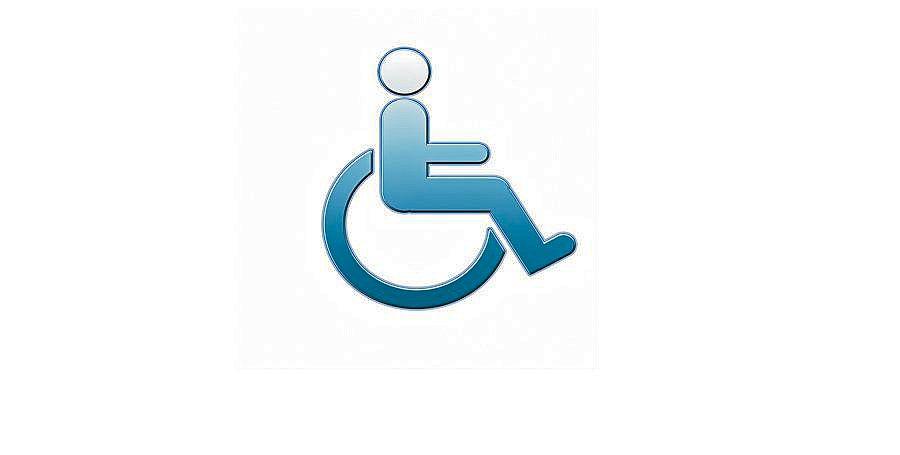 Alle nye boliger må ha handikapbad fra 1. juli - Aftenposten