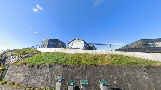 Leiligheten i Rådal er månedens dyreste bolig i Bergen