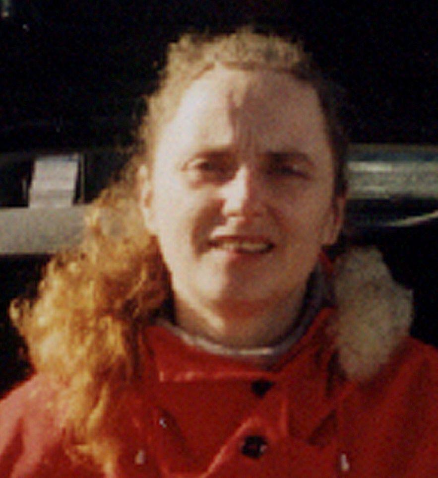 Politiet skal gjøre flere søk etter forsvunne Trine Frantzen