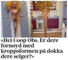 biograf Korsør Kristine dovenskab bryster