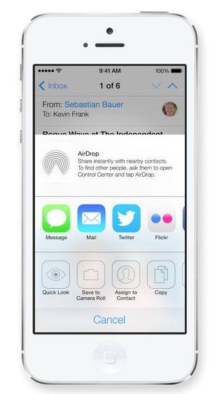 oppkobling apps for iPhone 2013 Hvordan finne noen du kjenner på datingside