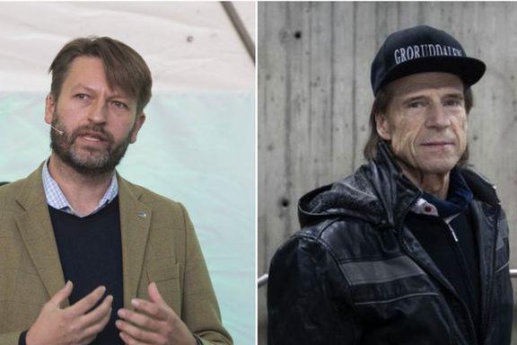 Politiske motstandere er enige om én ting: Det må gjøres noe med Oslo-volden