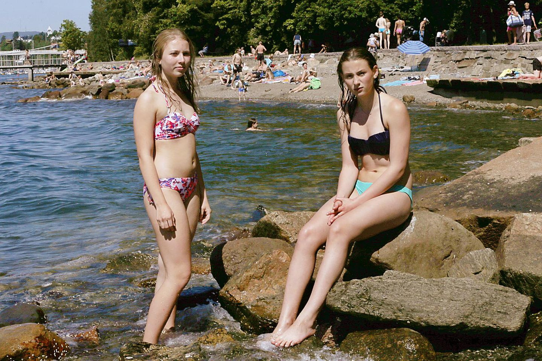 norske eskorte damer eskorte jenter i tromsø