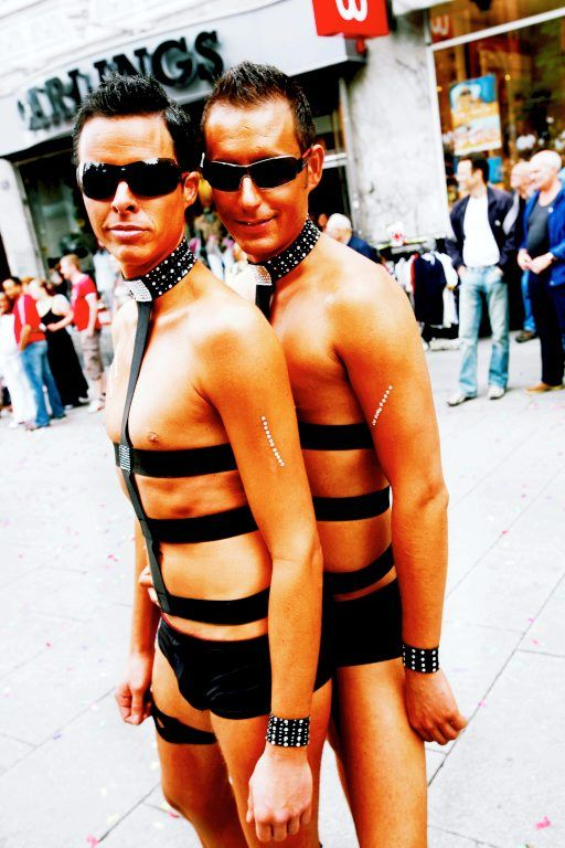 datingsider i norge frodige homo menn
