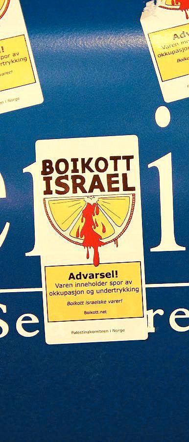 truer med flere demonstrasjoner mot israel stand aftenposten. Black Bedroom Furniture Sets. Home Design Ideas