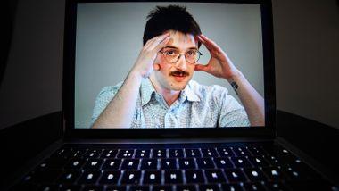 Google om personvern: – Markedet har feilet