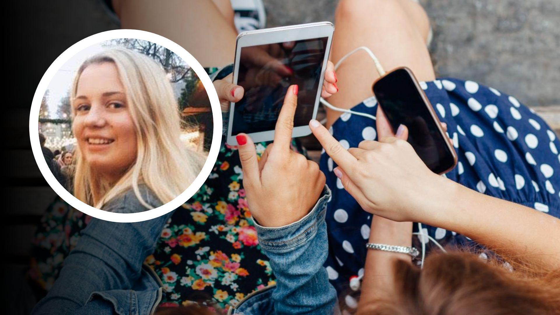 Profilbilder fra russiske Dating Sites