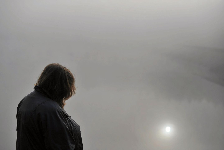 Aftenposten mener: Åpenhet om selvmord er nødvendig - Aftenposten