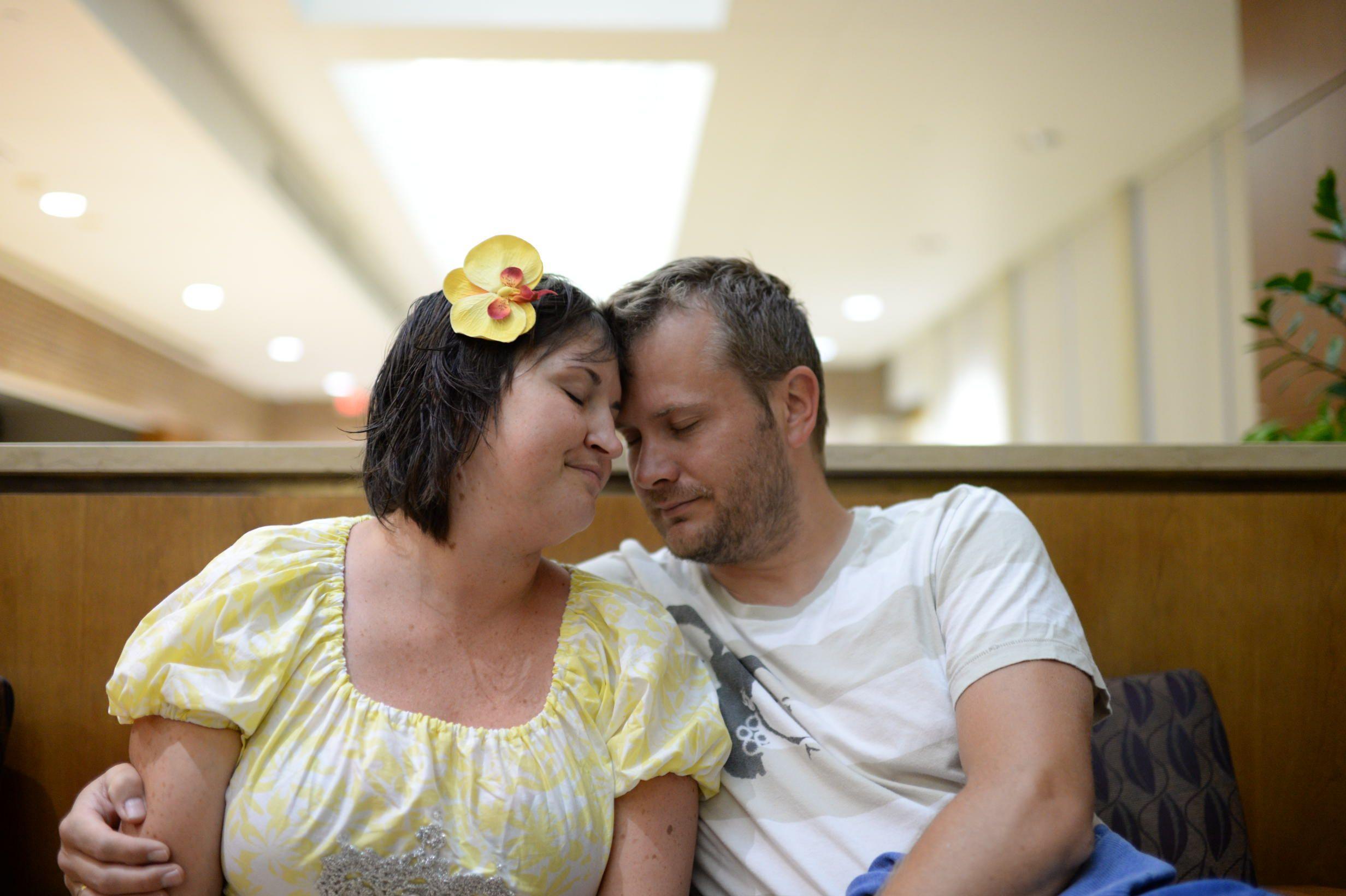 Enkemann dating en skilt