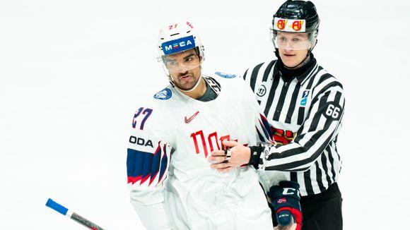 bb0204523262 Ishockey - Aftenposten