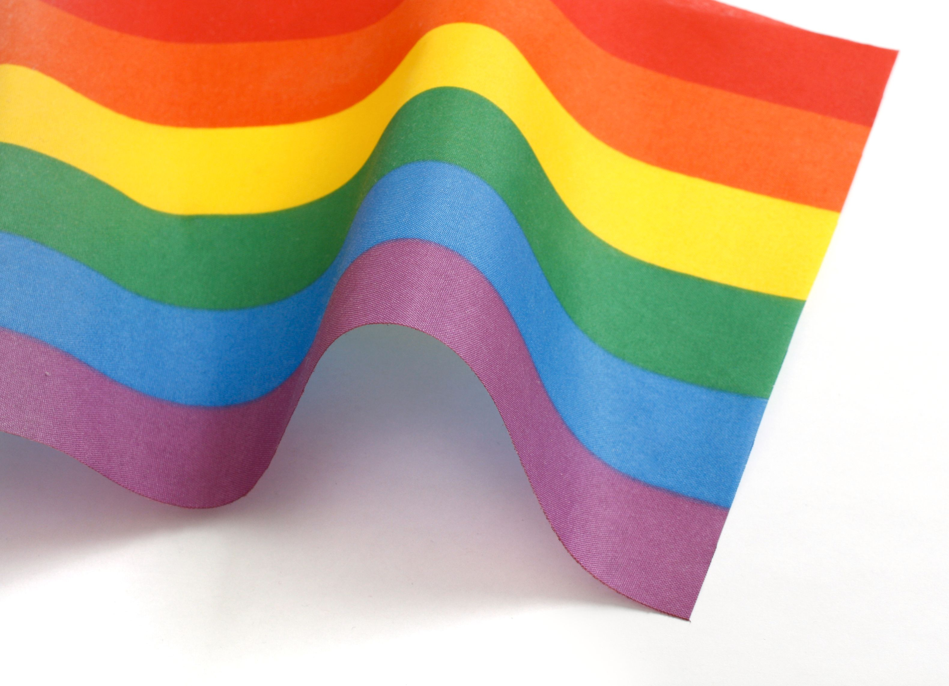 Homofil kjønn p