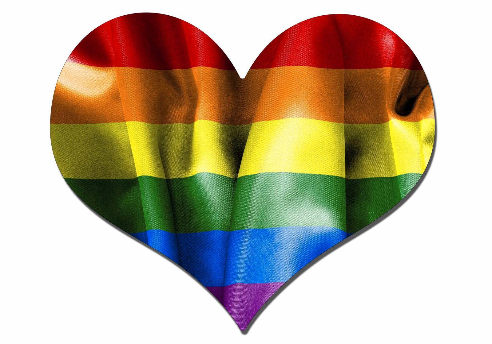 Hvordan føles det å ha lesbisk sex?