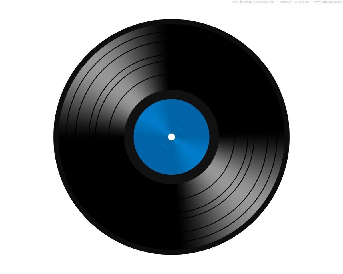 Alle nye LP-platen sto opp fra de døde - Stavanger Aftenblad GI-36