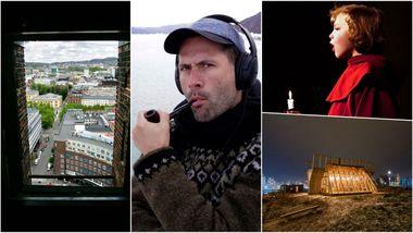 Gratis kulturtilbud står i kø under Oslo kulturnatt i morgen