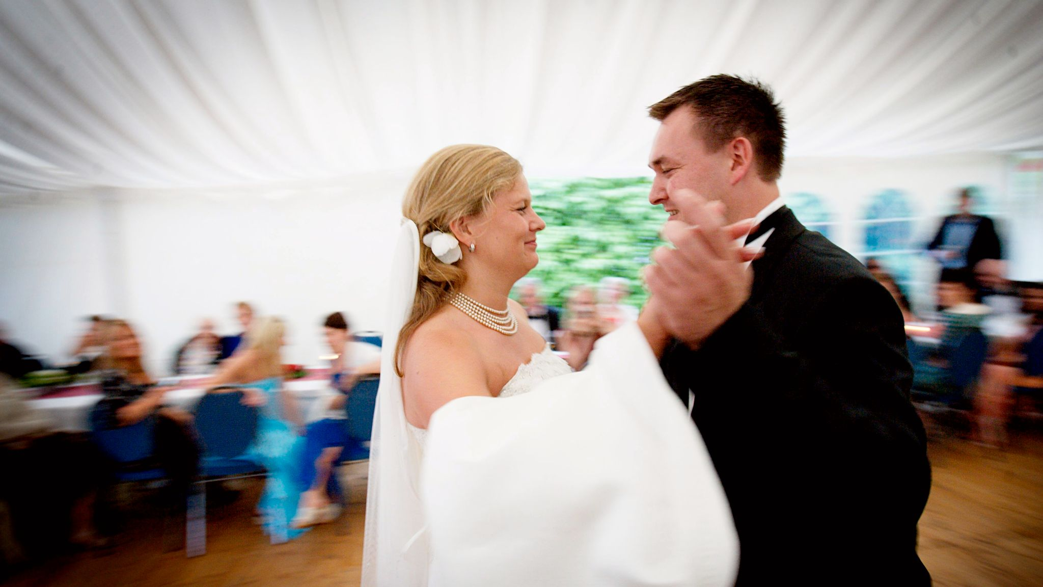 4f4fcc05 Slik får du et billigere, men ikke dårligere bryllup - Stavanger Aftenblad