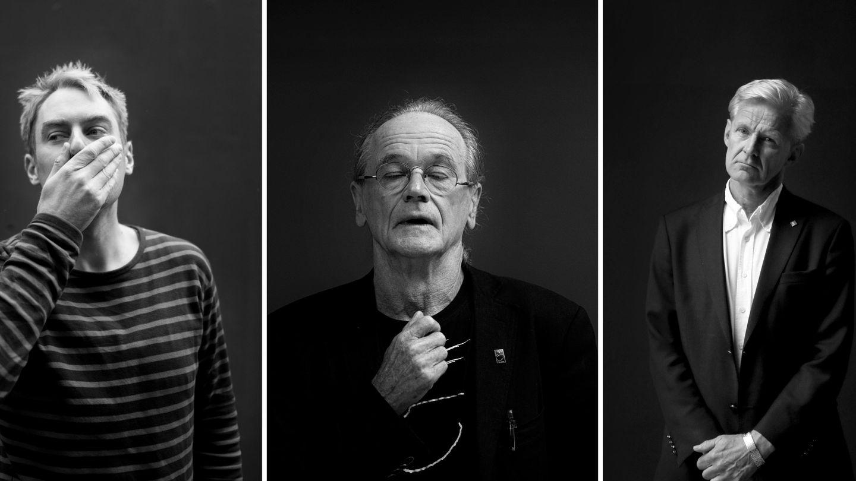 dikt pappas 50 års dag Dikt som får menn til å gråte   Aftenposten dikt pappas 50 års dag