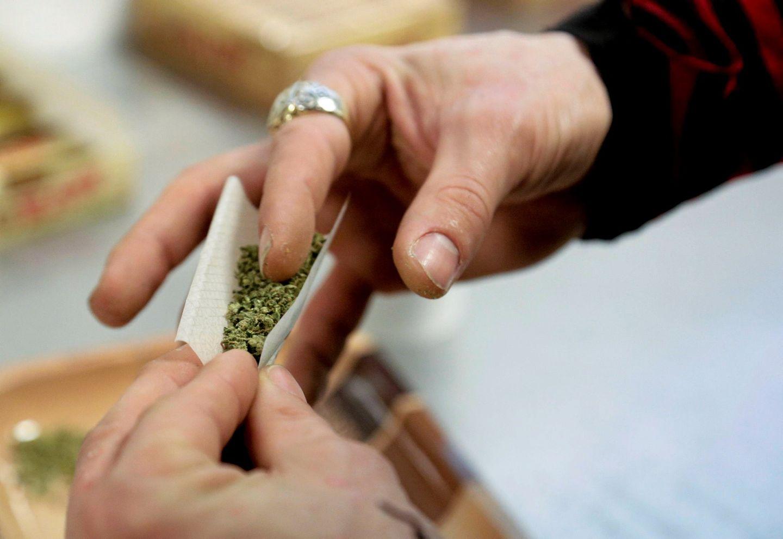 reizen escorts drugs in Oss