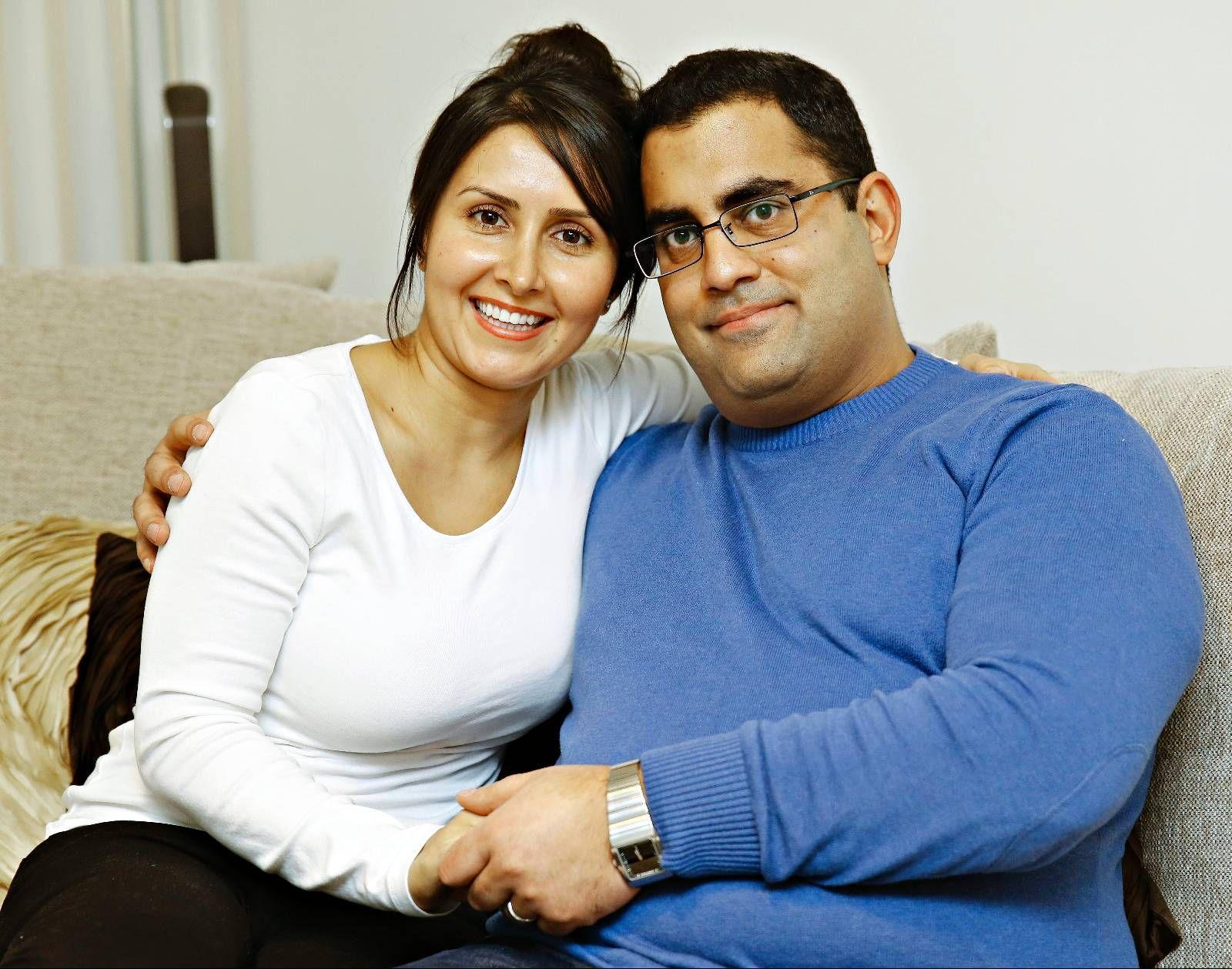 online dating erfolgscode eBok